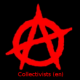 Anarchist Collectivi